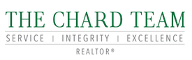 The Chard Team, Howard Hanna Logo