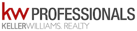 Keller Williams Realty Professionals Logo