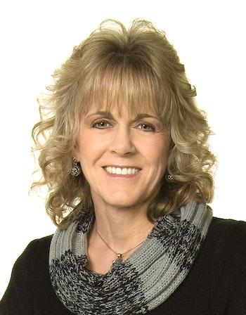 Jennifer Heflin