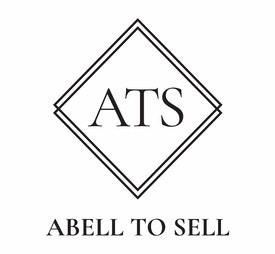 Abell To Sell Logo