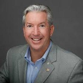 Photo of Edward Mracek