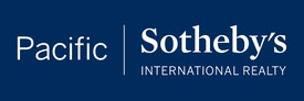 Pacific Sotheby's International Realty Logo