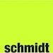 Schmidt Realty Group