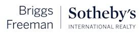 Briggs Freeman Sotheby's Logo