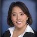 Deborah Gwon