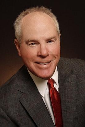 Photo of Rick Scott