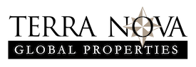 Terra Nova Global Properties Logo