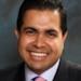 Vinny Jain, MBA, CPM®