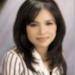 Lily Nguyen