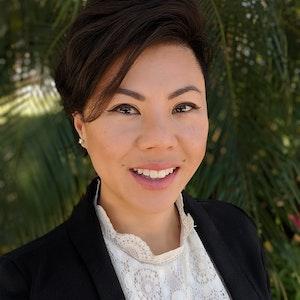 Bonnie Truong