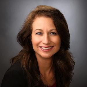 Teresa Sowanick