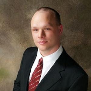 Russ Breckenridge